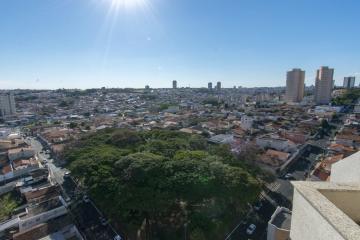 Comprar Apartamento / Cobertura em Franca R$ 1.500.000,00 - Foto 20