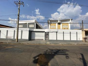 Alugar Apartamento / Padrão em Franca. apenas R$ 500,00
