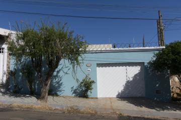 Alugar Casa / Bairro em Franca. apenas R$ 1.500,00