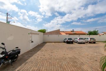 Alugar Apartamento / Padrão em Franca R$ 1.000,00 - Foto 12