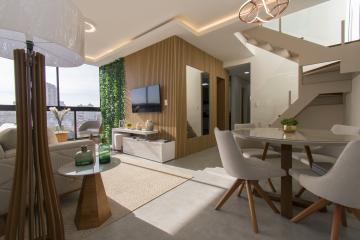 Comprar Apartamento / Cobertura em Franca R$ 1.018.500,00 - Foto 2