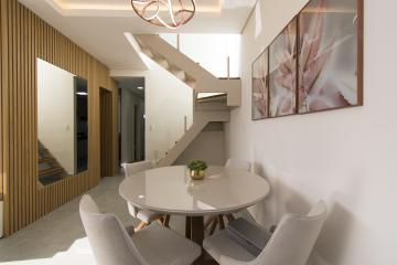 Comprar Apartamento / Cobertura em Franca R$ 1.018.500,00 - Foto 3