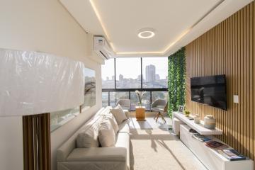 Comprar Apartamento / Cobertura em Franca R$ 1.018.500,00 - Foto 4