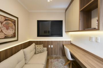 Comprar Apartamento / Cobertura em Franca R$ 1.018.500,00 - Foto 8