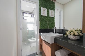 Comprar Apartamento / Cobertura em Franca R$ 1.018.500,00 - Foto 10
