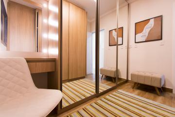 Comprar Apartamento / Cobertura em Franca R$ 1.018.500,00 - Foto 13