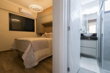Comprar Apartamento / Cobertura em Franca R$ 1.018.500,00 - Foto 15