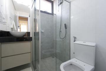 Comprar Apartamento / Cobertura em Franca R$ 1.018.500,00 - Foto 16