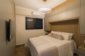 Comprar Apartamento / Cobertura em Franca R$ 1.018.500,00 - Foto 17