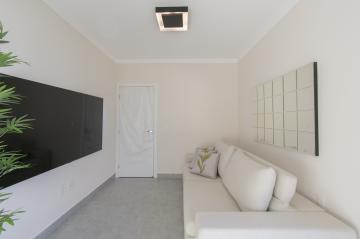 Comprar Apartamento / Cobertura em Franca R$ 1.018.500,00 - Foto 26