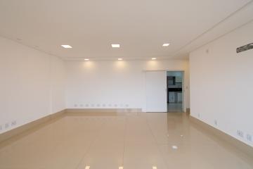 Franca Cidade Nova Apartamento Locacao R$ 3.500,00 Condominio R$780,00 3 Dormitorios 3 Vagas Area construida 256.80m2
