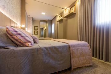Comprar Apartamento / Padrão em Franca R$ 275.000,00 - Foto 7