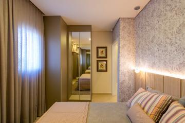 Comprar Apartamento / Padrão em Franca R$ 275.000,00 - Foto 8