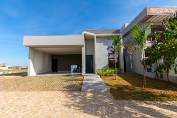 Alugar Casa / Condomínio em Franca. apenas R$ 1.400.000,00