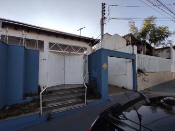 Alugar Comercial / Loja em Franca. apenas R$ 1.800,00