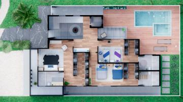Franca Villa Sao Vicente Casa Venda R$2.600.000,00 Condominio R$550,00 3 Dormitorios 6 Vagas Area do terreno 392.00m2 Area construida 355.00m2
