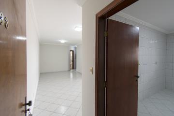 Alugar Apartamento / Padrão em Franca. apenas R$ 350.000,00