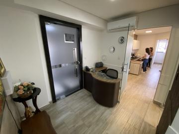 Alugar Comercial / Sala em Franca. apenas R$ 640.000,00