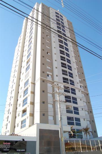 Alugar Apartamento / Cobertura em Franca. apenas R$ 1.575.000,00