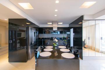 Comprar Apartamento / Cobertura em Franca R$ 1.575.000,00 - Foto 7