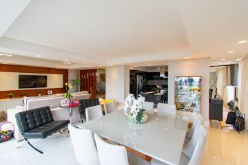 Comprar Apartamento / Cobertura em Franca R$ 1.575.000,00 - Foto 3