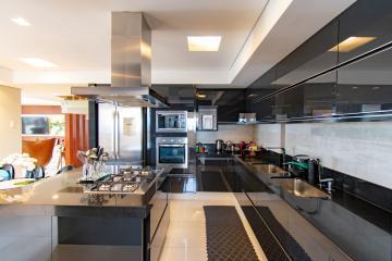 Comprar Apartamento / Cobertura em Franca R$ 1.575.000,00 - Foto 8