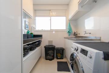 Comprar Apartamento / Cobertura em Franca R$ 1.575.000,00 - Foto 10