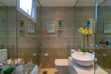 Comprar Apartamento / Cobertura em Franca R$ 1.575.000,00 - Foto 5