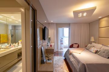 Comprar Apartamento / Cobertura em Franca R$ 1.575.000,00 - Foto 15