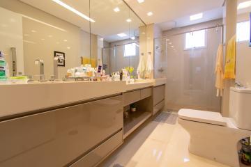 Comprar Apartamento / Cobertura em Franca R$ 1.575.000,00 - Foto 18