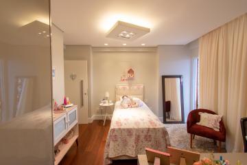 Comprar Apartamento / Cobertura em Franca R$ 1.575.000,00 - Foto 21