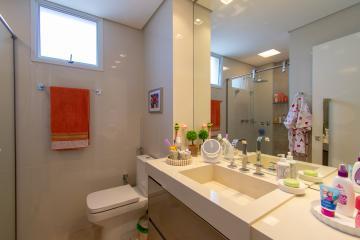 Comprar Apartamento / Cobertura em Franca R$ 1.575.000,00 - Foto 22