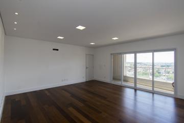 Alugar Apartamento / Padrão em Franca. apenas R$ 900.000,00
