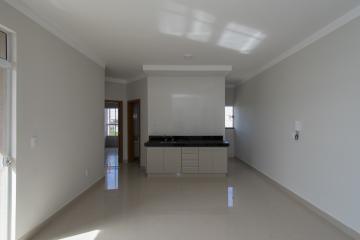 Alugar Apartamento / Padrão em Franca R$ 950,00 - Foto 3