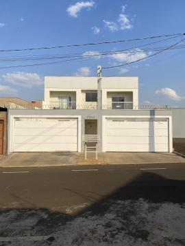 Alugar Apartamento / Padrão em Franca R$ 950,00 - Foto 1
