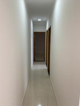 Alugar Apartamento / Padrão em Franca R$ 950,00 - Foto 9