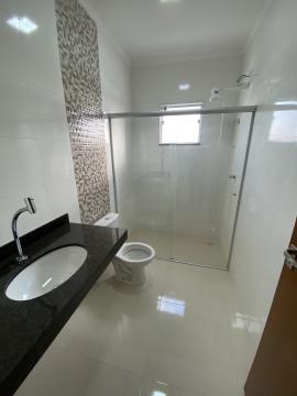 Alugar Apartamento / Padrão em Franca R$ 950,00 - Foto 14
