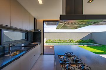 Comprar Casa / Condomínio em Franca R$ 1.600.000,00 - Foto 5