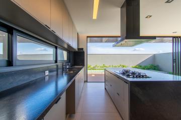 Comprar Casa / Condomínio em Franca R$ 1.600.000,00 - Foto 6