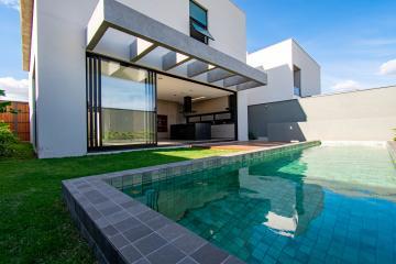 Comprar Casa / Condomínio em Franca R$ 1.600.000,00 - Foto 7