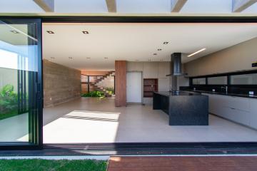Comprar Casa / Condomínio em Franca R$ 1.600.000,00 - Foto 9