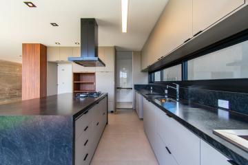 Comprar Casa / Condomínio em Franca R$ 1.600.000,00 - Foto 10