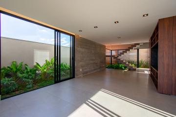 Comprar Casa / Condomínio em Franca R$ 1.600.000,00 - Foto 11