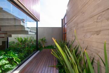 Comprar Casa / Condomínio em Franca R$ 1.600.000,00 - Foto 13