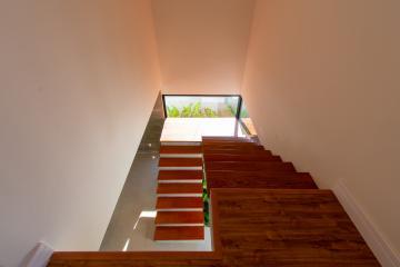 Comprar Casa / Condomínio em Franca R$ 1.600.000,00 - Foto 14