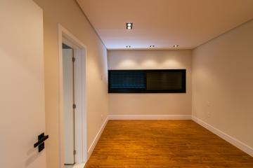 Comprar Casa / Condomínio em Franca R$ 1.600.000,00 - Foto 15