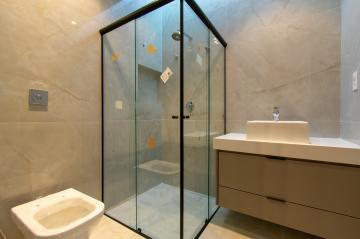 Comprar Casa / Condomínio em Franca R$ 1.600.000,00 - Foto 16