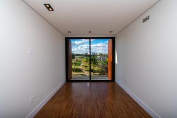 Comprar Casa / Condomínio em Franca R$ 1.600.000,00 - Foto 17