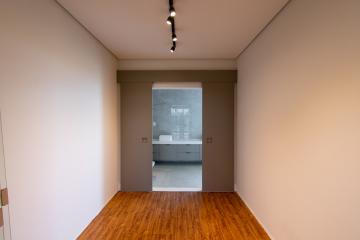 Comprar Casa / Condomínio em Franca R$ 1.600.000,00 - Foto 20