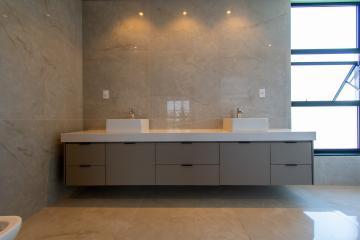 Comprar Casa / Condomínio em Franca R$ 1.600.000,00 - Foto 23